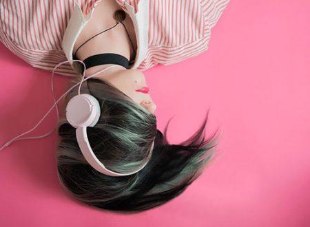 MUSICA PER LO STUDIO: 10 CONSIGLI PER SCEGLIERE LA MIGLIORE MUSICA DA STUDIARE